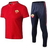 TD Football Clothing BX0311 - Traje de entrenamiento para hombre