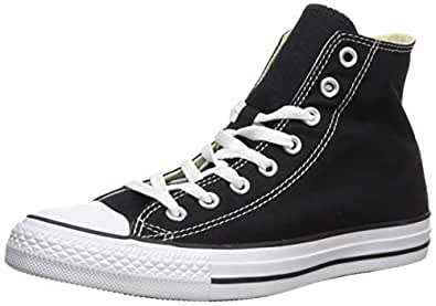6d645d3fa32 ... Baby Shoes · Baby Girls  Converse Mens Chuck Taylor All Star High Top
