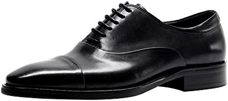 CAI Lovers Lässig Sneakers Sommer/Winter/Frühjahr/Herbst Leicht/Breathable Reise Schuhe/Laufschuhe Männer/Frauen