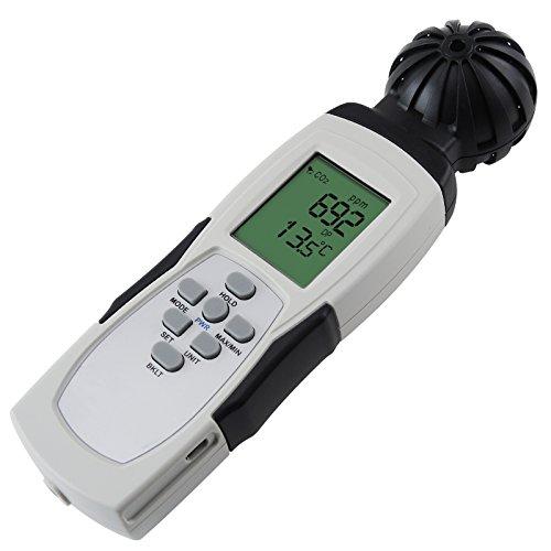 sensor-de-dioxido-de-carbono-9999-ppm-con-medidor-de-temperatura-medicion-de-co2