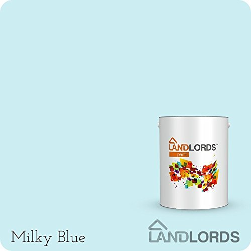 landlords-undercoat-paint-5l-milky-blue