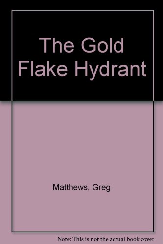 the-gold-flake-hydrant