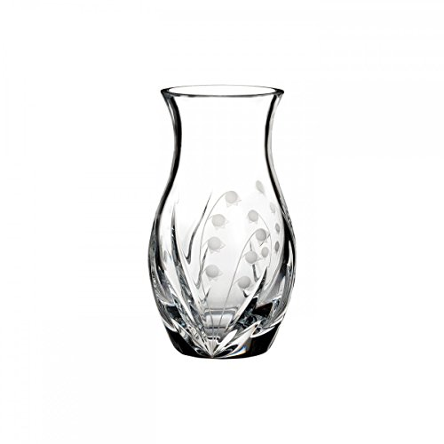 waterford-crystal-monique-lhuillier-my-favourite-cose-mughetto-posy-vaso-13-centimetri