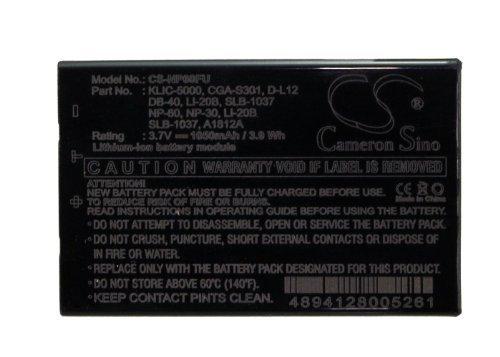 cameron-sinoar-1050mah-li-ion-battery-for-camileo-s20-aiptek-zpt-np60-casio-np-30-np-30dba-fujifilm-