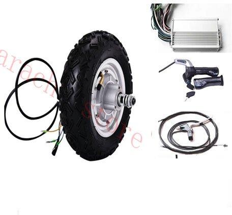 254-cm-500-w-24-v-moteur-electrique-scooters-e-scooter-moteur-kit-electrique-hub-moteur-pour-skatebo