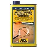Fila - Salvaterrazza 5 Litros - 63000005