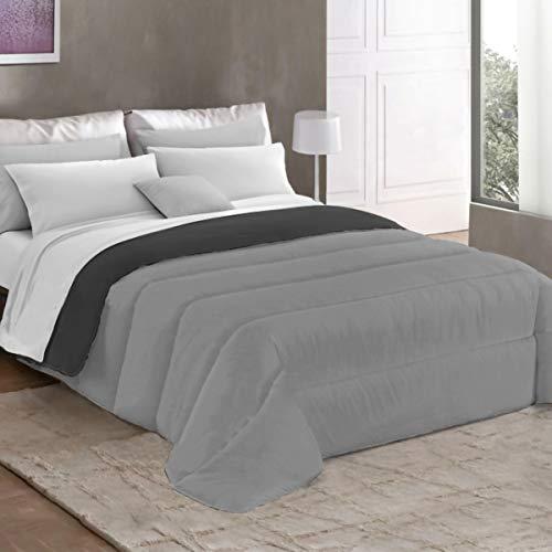 bb072601e0 Utopia Bedding - Set Lenzuola Letto - Spazzolata Microfibra ...