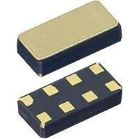 MicroCrystal Uhr-/Zeitnahme-IC - Echtzeituhr RV-4162-C7-TA-20ppm SMD-10