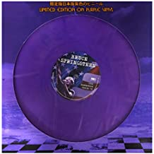 The Darkness Tour '78 (Limited Edition on Purple Vinyl)