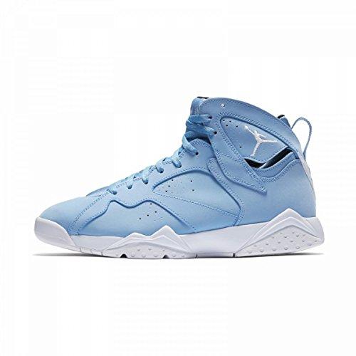 Nike AIR Jordan 7 Retro 'Pantone' - 304775-400 -