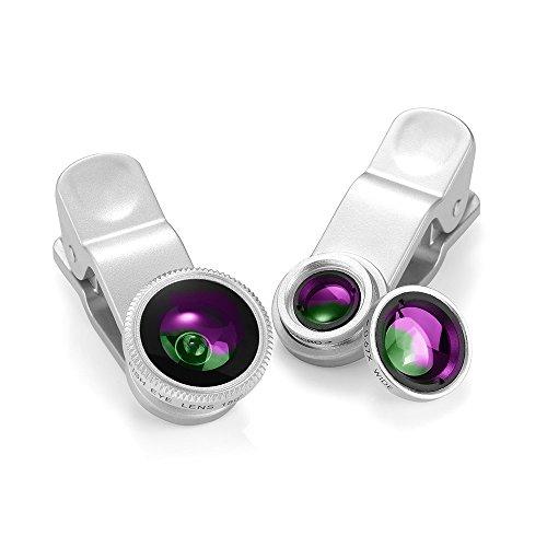 objectif-smartphone-topelek-3-en-1-les-lentilles-de-camera-objectifs-telephone-professionnel-objecti