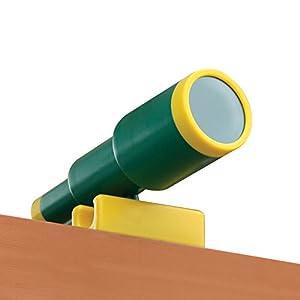 KidKraft- Accessory, Color Verde (A24503)
