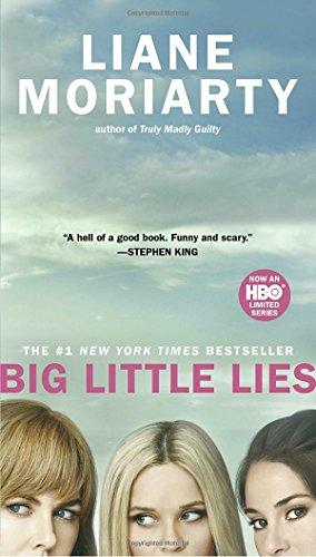 big-little-lies-m-tv