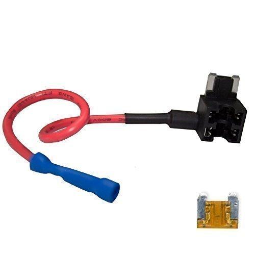 i-max-mini-tamao-fusible-toque-car-cuchilla-portafusibles-aadir-un-circuito