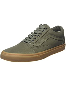 Vans Old Skool, Zapatillas Unise
