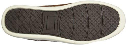 Bm Footwear 2715402, Sneakers basses homme Braun (nuts)