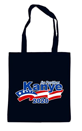 kanye-2020-bag-black-certified-freak