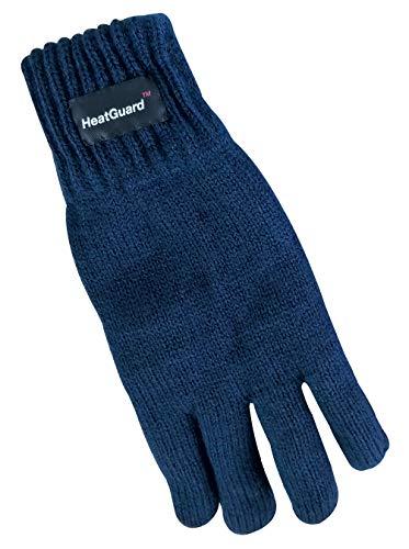 Para Niños Thinsulate 3M 40 gramos térmico guantes