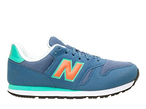 NEW BALANCE JUNIOR SHOES 373 CLASSICS TRADITIONNELS