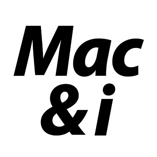 Mac & i
