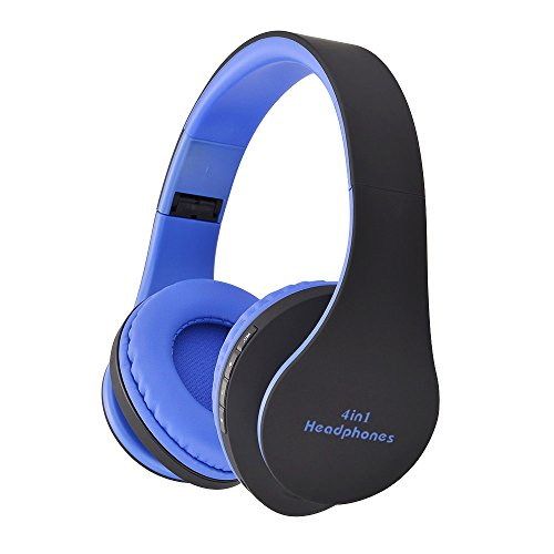 49920237289 Bluetooth Headsets, Wireless Headsets Bluetooth Headset InEar Headphones  Earbuds Wireless Stereo in-Ear Hands