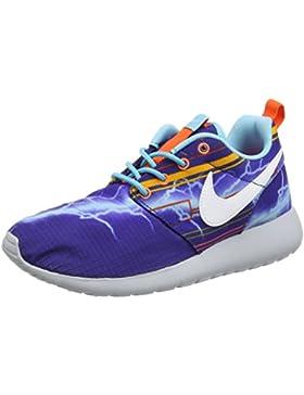 Nike Sneaker Roshe One Print (Gs)