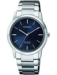 Citizen Damen-Armbanduhr FE7020-85L