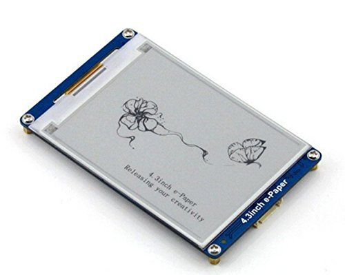 109-cm-6-pouces-e-paper-800-x-600-109-cm-6-pouces-e-paper-est-un-livre-electronique-module-daffichag