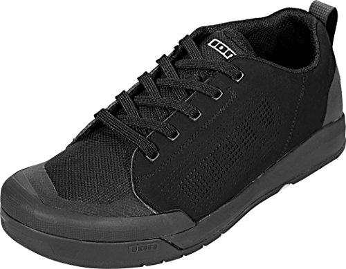Ion Raid Amp MTB / Dirt Fahrrad Schuhe schwarz 2018: Größe: 42