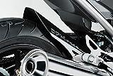 Integra 750 2014 - Kit Kotflügel (R-0735) - Aluminium Heckfender Rear Mudguard - Einfache Installation - Hardware-Bolzen enthalten - Motorradzubehör De Pretto Moto (DPM) - 100% Made in Italy