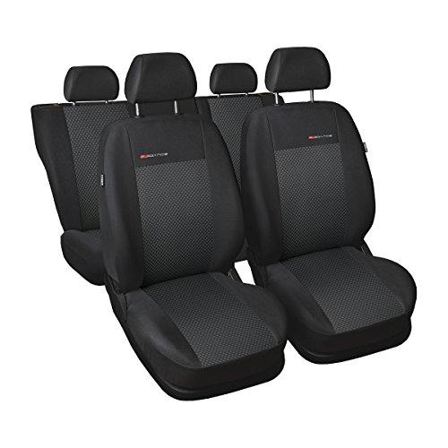 une-3-universal-fundas-de-asientos-compatible-con-kia-carens-cerato-ceed-magentis-opirus-picanto-rio