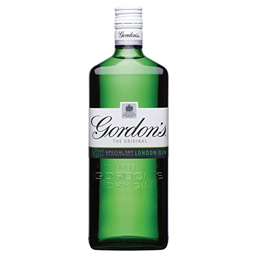 gordons-the-original-special-dry-london-gin-green-bottle-375-vol-07-l