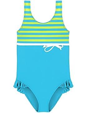 Merry Style Mädchen Badeanzug MSVRKind2