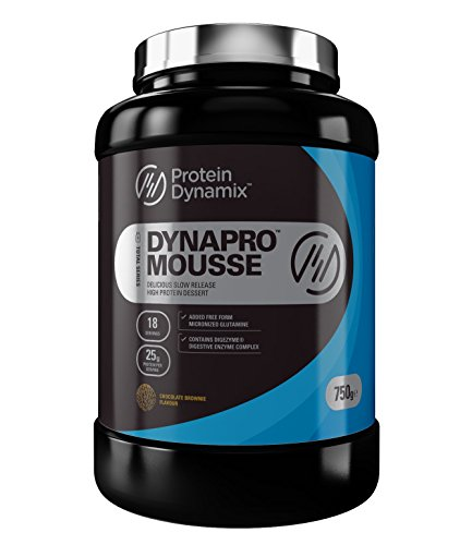 protein-dynamix-dynapro-mousse-luxury-slow-release-high-casein-protein-mousse-desert-chocolate-brown