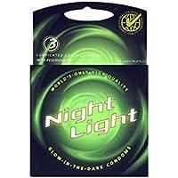 Night Light Kondome 3's preisvergleich bei billige-tabletten.eu
