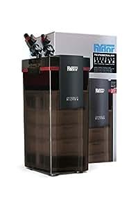 Hydor Professional External Filter 350 for Aquariums, 220 - 350 Litre