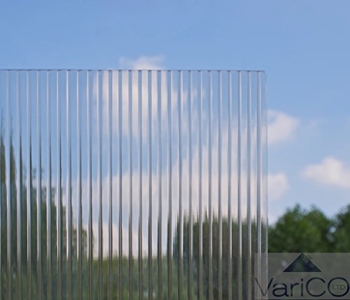 greenhouse-polycarbonate-4mm-twinwall-610mm-x-1220mm-only-available-to-mainland-uk