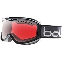 Bollé Carve - Gafas de esquí