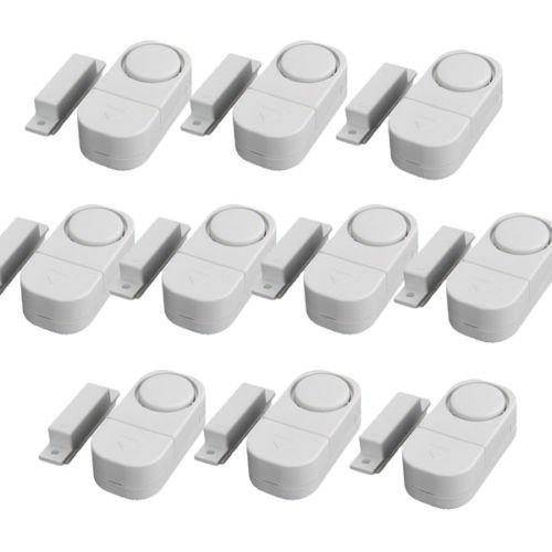 huston-lowellr-mini-tur-und-fensteralarm-im-alarm-zur-fenstersicherung-einbruchschutz-weiss-10er-pac