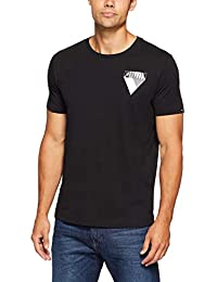 27d29201fab Puma Men's T-Shirts Online: Buy Puma Men's T-Shirts at Best Prices ...