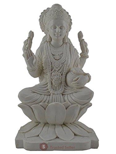 10-goddess-laxmi-lakshmi-ji-statue-handmade-poly-marble-home-decor-art-best-gift-by-trusted-seller