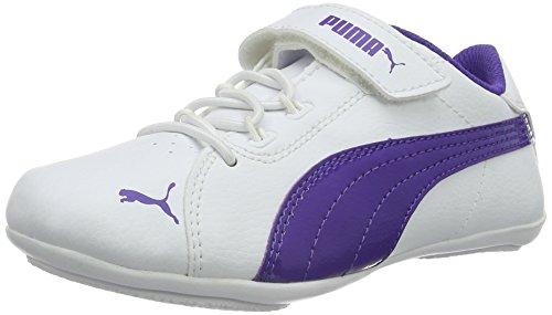 puma-unisex-kinder-janine-dance-2-v-ps-sneakers-weiss-puma-white-prism-violet-06-35-eu