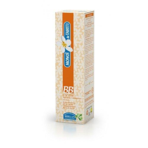 helan-monoi-bb-cream-spf15-tonalita-ata-30ml
