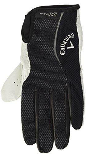 Callaway X-Spann - gant de golf taille: pour la main gauche...