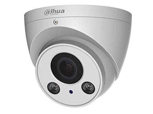 Dahua 4MP IR Eyeball Network Kamera Kamera Web-monitoring