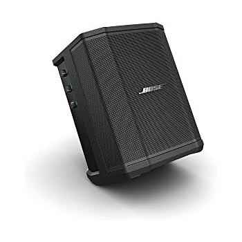 JBL PartyBox 300 - Tragbarer Bluetooth Party-Lautsprecher