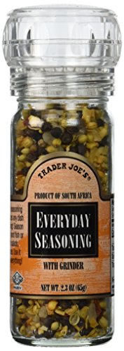 trader-joes-everyday-seasoning-with-built-in-grinder-sea-salt-mustard-seeds-black-peppercorns-corian