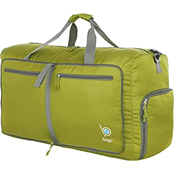 d9d1f4778 Bago 60L Duffle Bags for Men & Women - 23