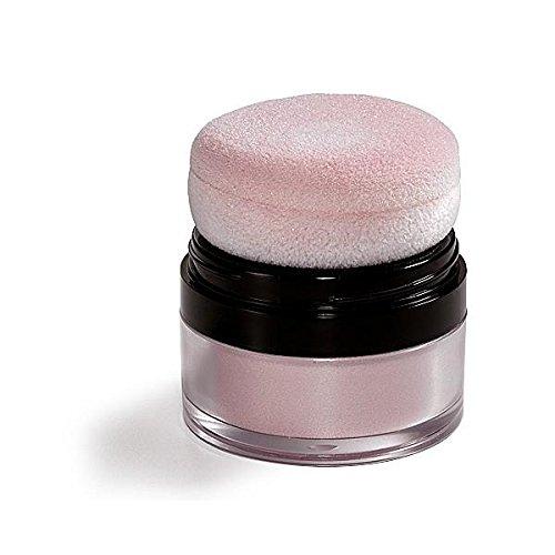 peggy-sage-polvere-scintillante-viso-e-corpo-rose