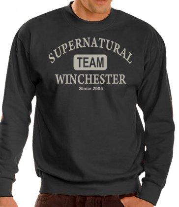 supernatural-team-winchester-pour-homme-pull-s-xxxl-div-couleurs-noir-argent